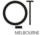 QT MEL Logo