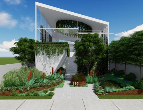 Clovelly – Concept Design (New)